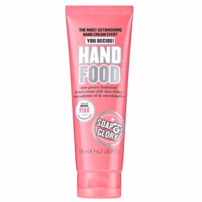 Best budget hand cream. Get one for every sink! These are the best budget hand creams to moisturise your hands. www.awelltravelledbeauty.com