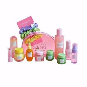Best skincare gift sets