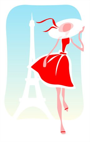 French, Paris, beauty, skincare, tomato, Provence, grapes, traditional, recipes, cold water, ice bath
