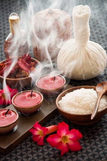 hot-herbal-pouch-4