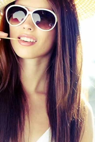 summer-hair-2