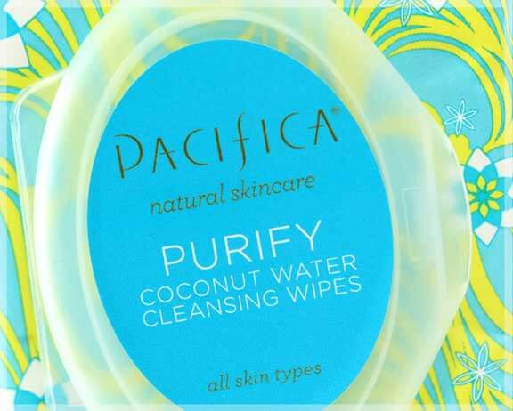 Pacifica-Purify-Coconut-Water-Cleansing-Wipes
