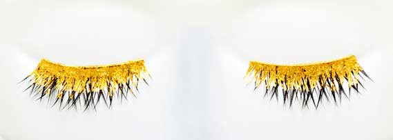 gold-lashes-2
