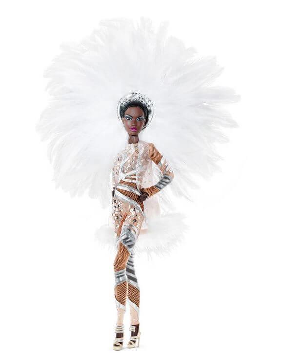02-barbie-doll-designer-steven-burrows-h724