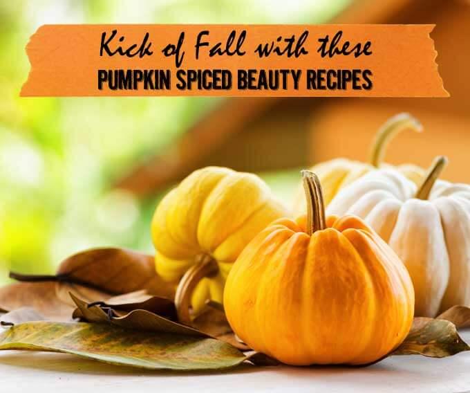 pumpkin skincare 2