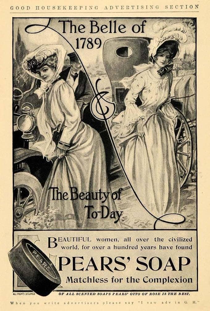 pears-soap-history