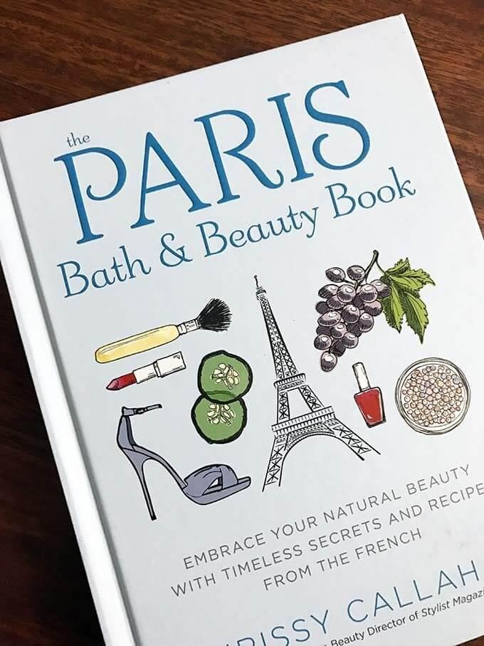 paris-bath-and-beauty-book