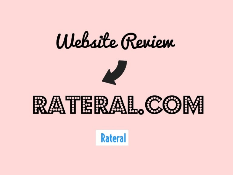 rateral-website-review