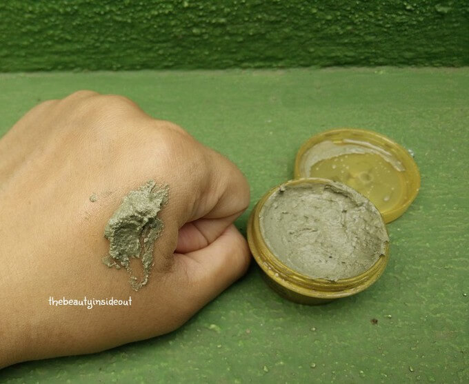 sand-for-soapaholics-deadly-face-mask-swatch