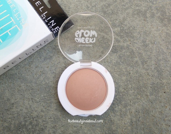 affordable-makeup-products-blush