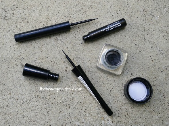 affordable-makeup-products-eyeliner