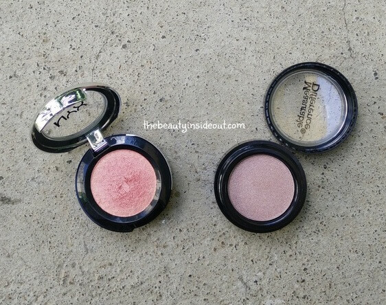 affordable-makeup-products-eyeshadow