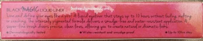 nykaa-black-magic-liquid-eyeliner-product-details