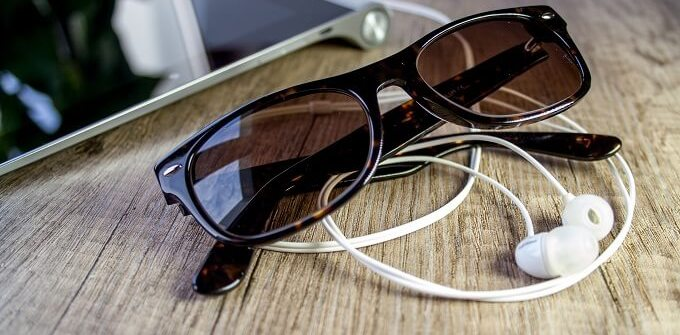 Titan Eye Plus Frames and Sunglasses
