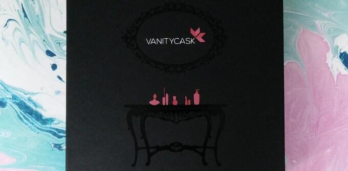 VanityCask Glow Edition Review