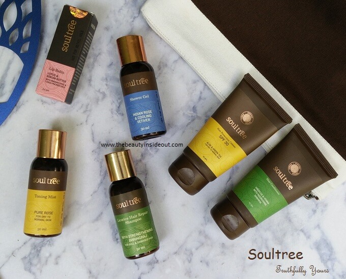 8 Soultree Products Review Best And Worsts