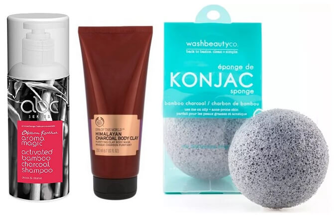 Best Charcoal Products 3