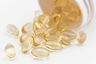How Long Does it Take for Collagen Supplements to Work?