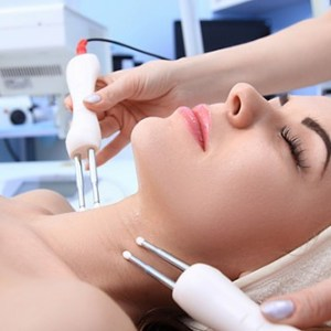 ITEC Level 3 Diploma in Facial Electrical Treatments