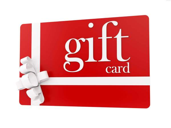 gift card 1 scaled 2