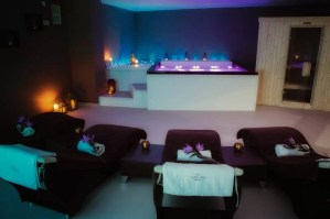 10704015 878233502197563 8372427753585927351 n - Beauty Salon Spa Day Sussex