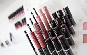 Mii makeup 1024x650 - Mii%20makeup-1024x650