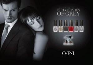 OPI Shades grey - OPI-Shades_grey