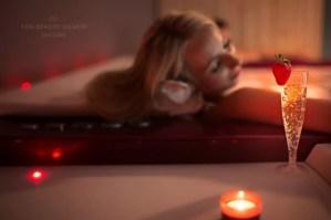 The Beauty Island spa treatments 18 Copy -