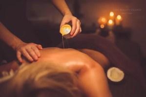 The Beauty Island spa treatments 29 Copy -