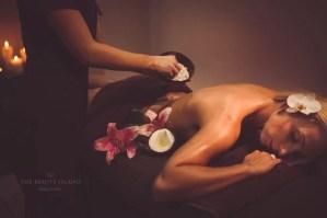 The Beauty Island spa treatments 34 Copy - The Beauty Island  spa  treatments (34) (Copy)