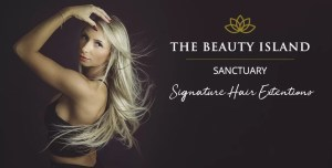 signature hair extensions BIS - signature hair extensions BIS