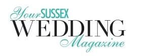 YourSussex Wedding 1 - YSXWLOGOmagaqua