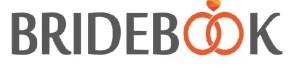 bridebook logo - bridebook logo