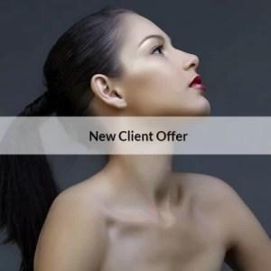new client offer a 420x420 - new-client-offer-a-420x420
