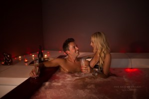 The Beauty Island spa treatments 10 Copy - The Beauty Island  spa  treatments (10) (Copy)