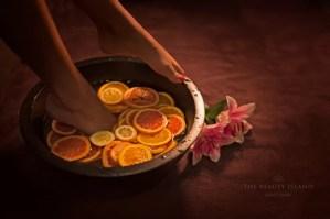 The Beauty Island spa treatments 22 Copy - The Beauty Island  spa  treatments (22) (Copy)