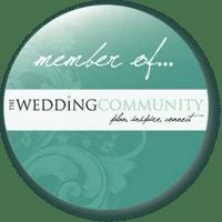Member of The Wedding Community 200 - Member-of-The-Wedding-Community-200
