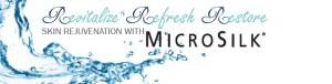 microsilk - microsilk