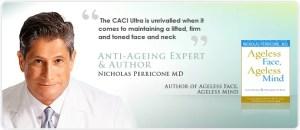 Caci Treatments Hertfordshire Celebrity Testimonial 1 - Caci-Treatments-Hertfordshire-Celebrity-Testimonial-1