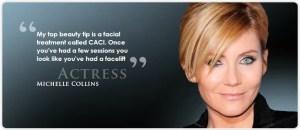 Caci Treatments Hertfordshire Celebrity Testimonial 6 - Caci-Treatments-Hertfordshire-Celebrity-Testimonial-6