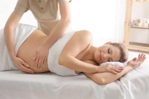 157010347 152186416748843 3832753070385547052 n - Pregnancy Massage