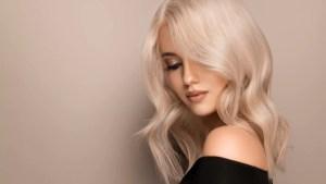157410918 437360104149047 3666713737530600719 n 1 - Hair Colouring Worthing