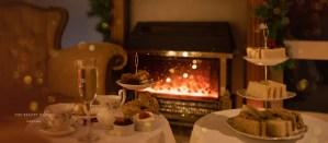 ChristmasTea TheBeautyIsland webiste longimage logoon4 - ChristmasTea-TheBeautyIsland-webiste