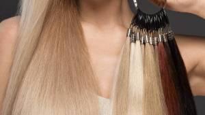 Mini  157269540 448401803032764 697224017627684277 n - Hair Extensions Worthing
