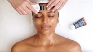 ProductusedwithBTMicro Biolumin CProSerum 1 - Dermalogica Skin Care