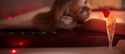 The Beauty Island spa treatments 18 1 - Elixir of Youth Gift Voucher