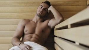 sauna korzysci dla zdrowia - _sauna_korzysci_dla_zdrowia