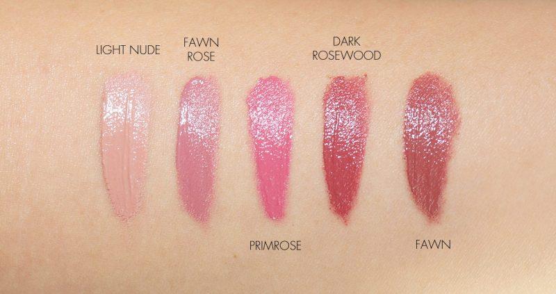 Lip Velvet by Burberry Beauty #3
