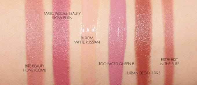 Lip Injection Lip Plumper Ornament Lipstick by Too Faced #5