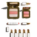 Tom Ford Soleil Summer 2018 Picks The Beauty Look Book